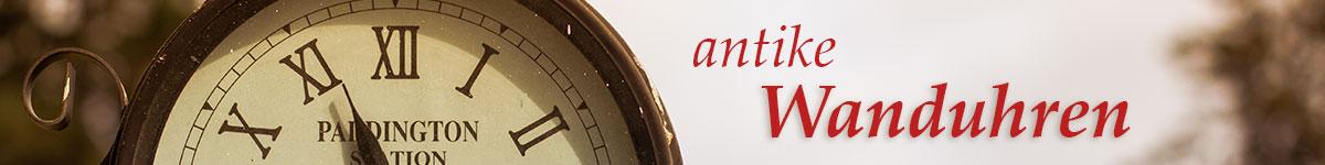 banner_wanduhren_antik_small