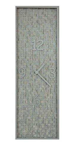 Ferdisign Wanduhren modern 2405 - 1