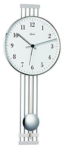 Hermle Uhrenmanufaktur 70981-000871 Wanduhr - 1