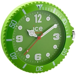 Ice-Watch Unisex – Armbanduhr Wall Clock Analog Quarz IWF.GN - 1