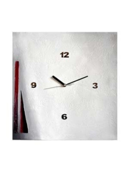 K-Edition Geräuschlose Uhren k1207 - 1