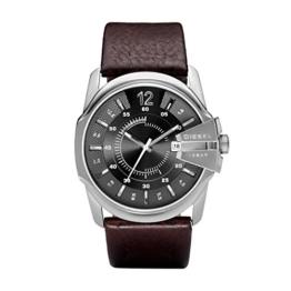 Diesel Herren-Uhren DZ1206 -