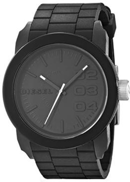Diesel Herren-Uhren DZ1437 -