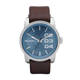 Diesel Herren-Uhren DZ1512 -