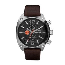Diesel Herren-Uhren DZ4204 -