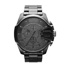 Diesel Herren-Uhren DZ4282 -