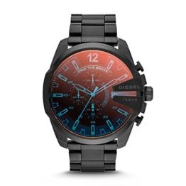 Diesel Herren-Uhren DZ4318 -