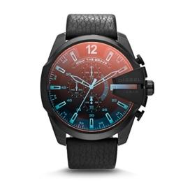 Diesel Herren-Uhren DZ4323 -