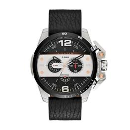 Diesel Herren-Uhren DZ4361 -