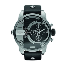 Diesel Herren-Uhren DZ7256 -