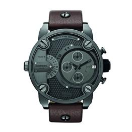 Diesel Herren-Uhren DZ7258 -
