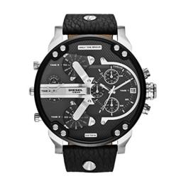 Diesel Herren-Uhren DZ7313 -