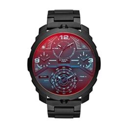 Diesel Herren-Uhren DZ7362 -