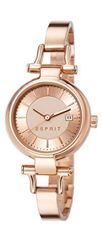 Esprit-Damen-Armbanduhr-ES107632006 -