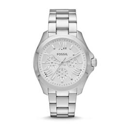 Fossil Damen-Uhren AM4509 -