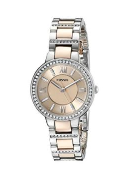 Fossil Damen-Uhren ES3405 -