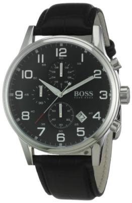 Hugo Boss Herren-Armbanduhr 1512448 -