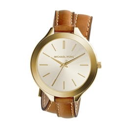 Michael Kors Damen-Uhren MK2256 -
