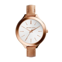 Michael Kors Damen-Uhren MK2284 -