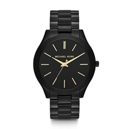 Michael Kors Damen-Uhren MK3221 -