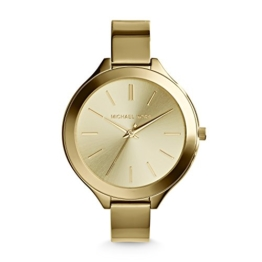 Michael Kors Damen-Uhren MK3275 -