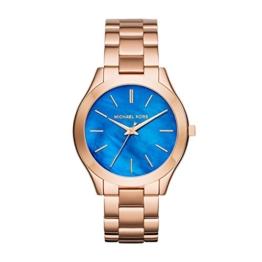 Michael Kors Damen-Uhren MK3494 -