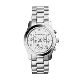 Michael Kors Damen-Uhren MK5076 -