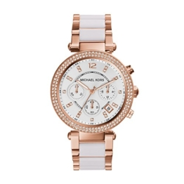 Michael Kors Damen-Uhren MK5774 -