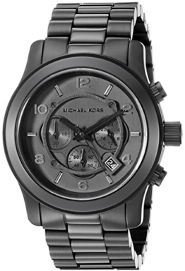 Michael Kors Herren-Uhren MK8157 -