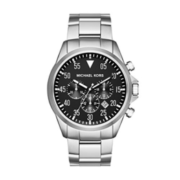 Michael Kors Herren-Uhren MK8413 -