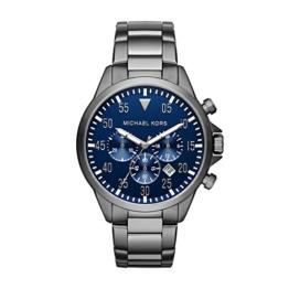 Michael Kors Herren-Uhren MK8443 -