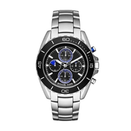 Michael Kors Herren-Uhren MK8462 -