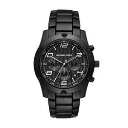 Michael Kors Herren-Uhren MK8473 -