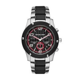 Michael Kors Herren-Uhren MK8474 -