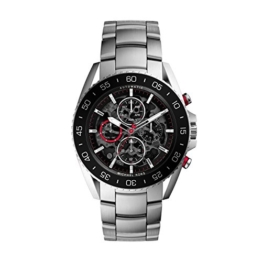 Michael Kors Herren-Uhren MK9011 -