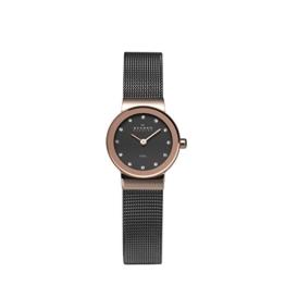Skagen Damen-Uhren 358XSRM -