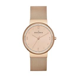 Skagen Damen-Uhren SKW2130 -