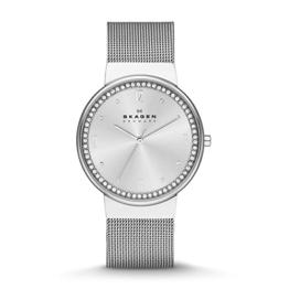 Skagen Damen-Uhren SKW2152 -