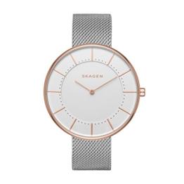 Skagen Damen-Uhren SKW2583 -