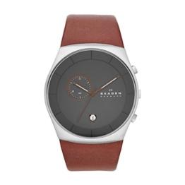 Skagen Herren-Uhren SKW6085 -