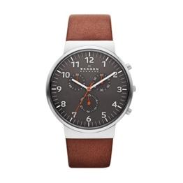 Skagen Herren-Uhren SKW6099 -