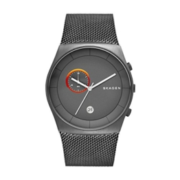 Skagen Herren-Uhren SKW6186 -