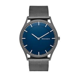 Skagen Herren-Uhren SKW6223 -