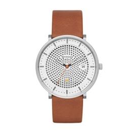 Skagen Herren-Uhren SKW6277 -