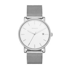 Skagen Herren-Uhren SKW6281 -