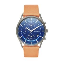 Skagen Herren-Uhren SKW6285 -