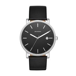 Skagen Herren-Uhren SKW6294 -