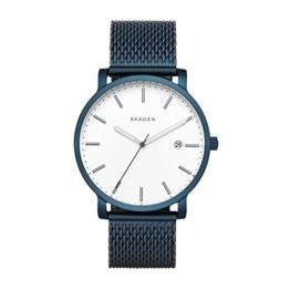 Skagen Herren-Uhren SKW6326 -