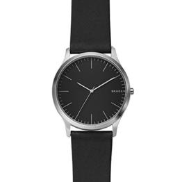 Skagen Herren-Uhren SKW6329 -
