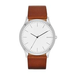 Skagen Herren-Uhren SKW6331 -